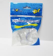 Присоска для воздушного шланга (5шт)