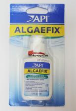 Средство для борьбы с водорослями  ALGAEFIX 37мл